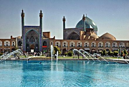 Картинки по запросу фото Тегеран