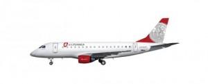 Air_Lituanica_plane