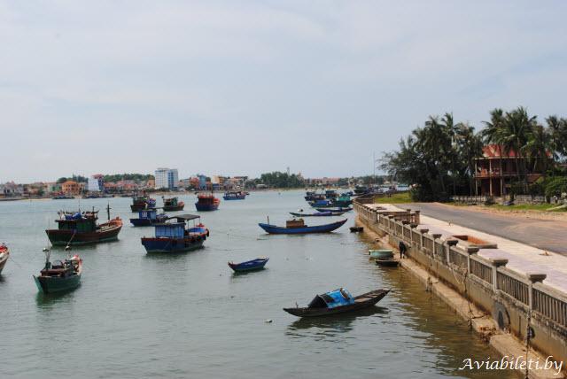 Quang Tri 2