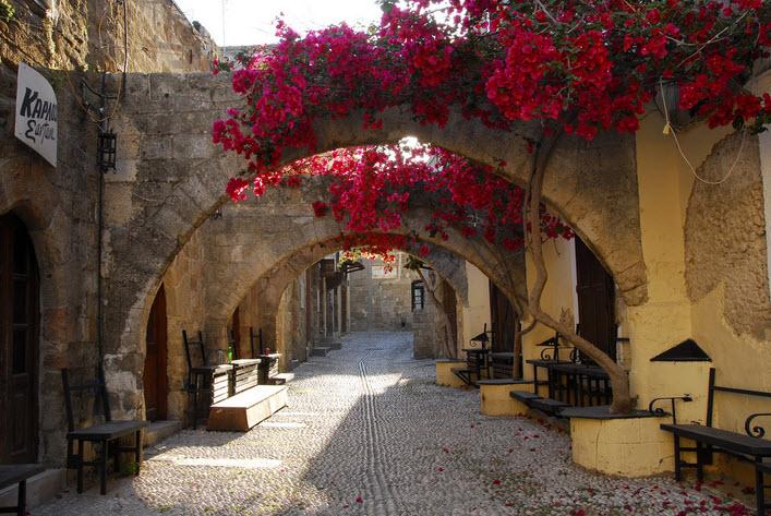 Rhodes.3