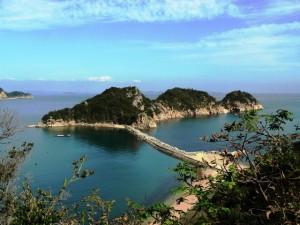 Shodoshima 3