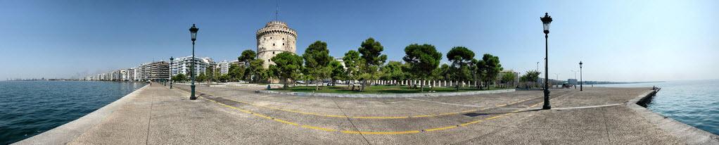 Thessaloniki.4