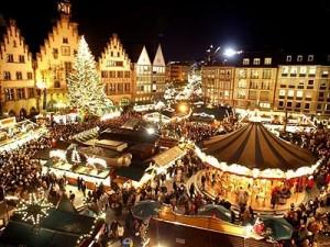 berlin_c_market