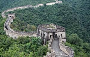 great_wall_wild_china 4