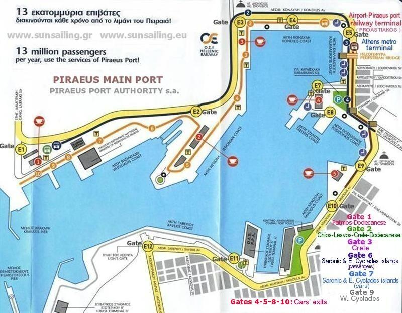 map_piraeus-port