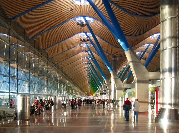 madrid_barajas_aeropuerto_terminal_t4