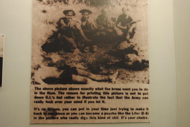 Ho Chi Minh 5