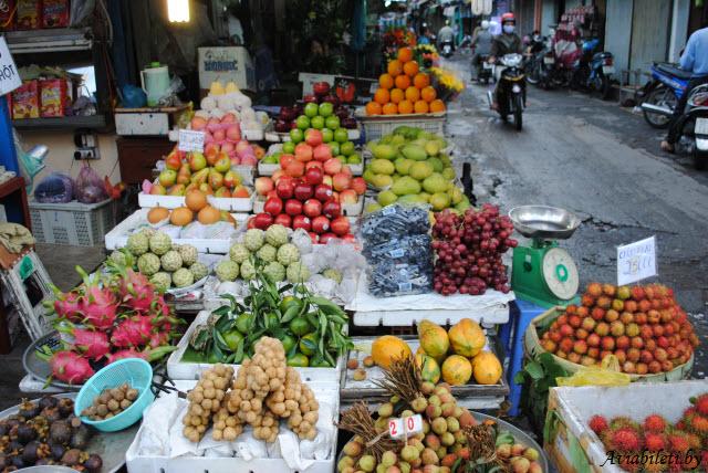 Ho Chi Minh 8