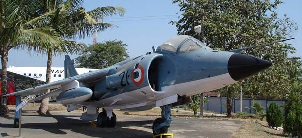 goa-aviation-museum-goa