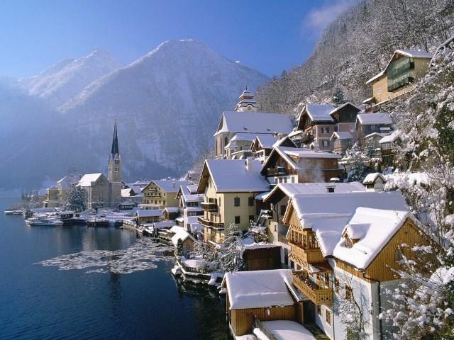 Innsbruck 5