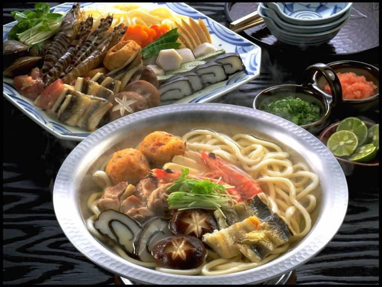 noodle-chiness-food