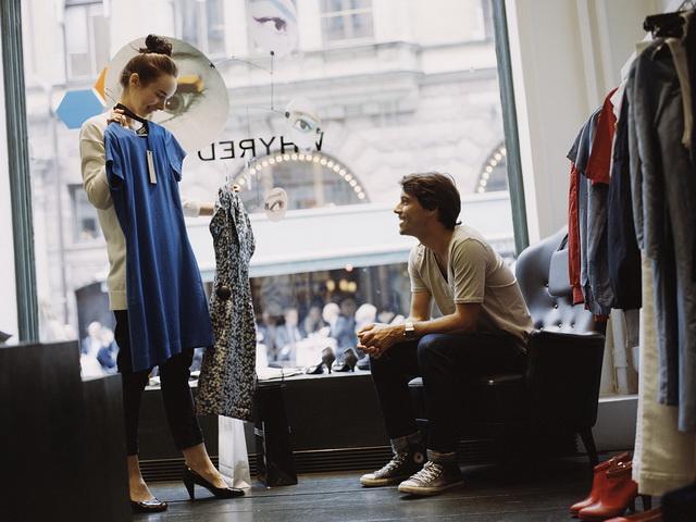 shopping_stockholm
