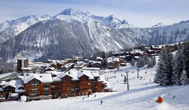 Courchevel_2