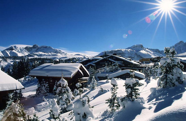 Courchevel_3