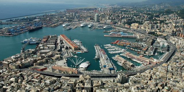 Genova-2