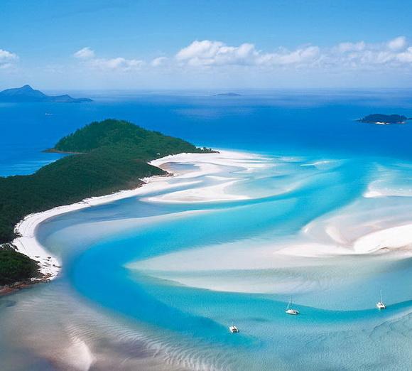 insula-australia-2