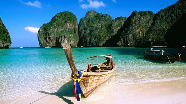 koh-chang-Island