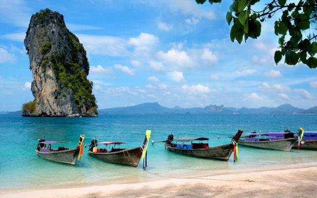 thailand-1024x640