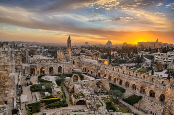Jerusalem_Europe