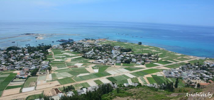 Ly-Son-Island-1