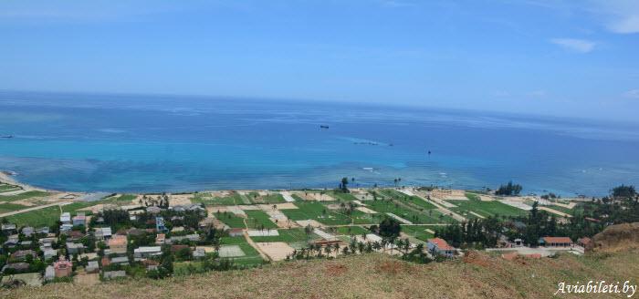 Ly-Son-Island-3