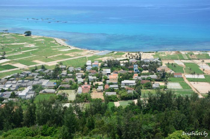 Ly-Son-Island-9