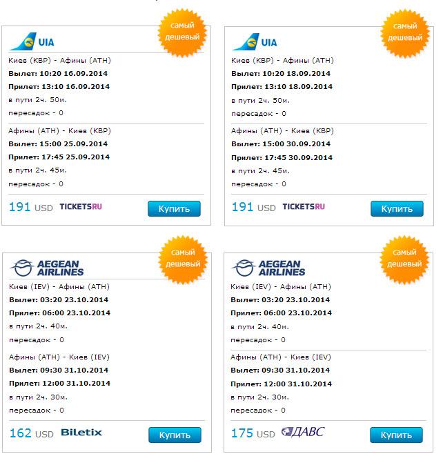 athens-price