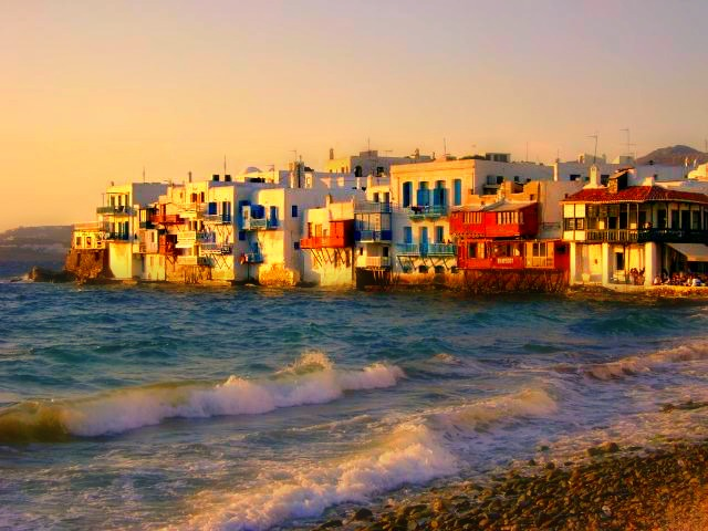 Little_Venice_Mykonos