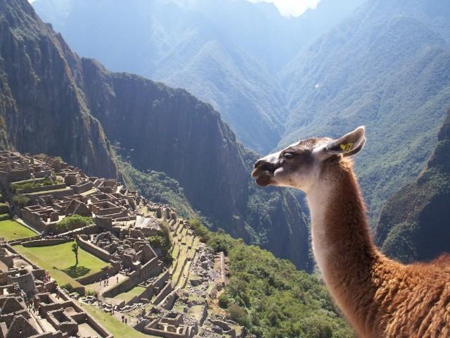 Machu_Picchu-Peru