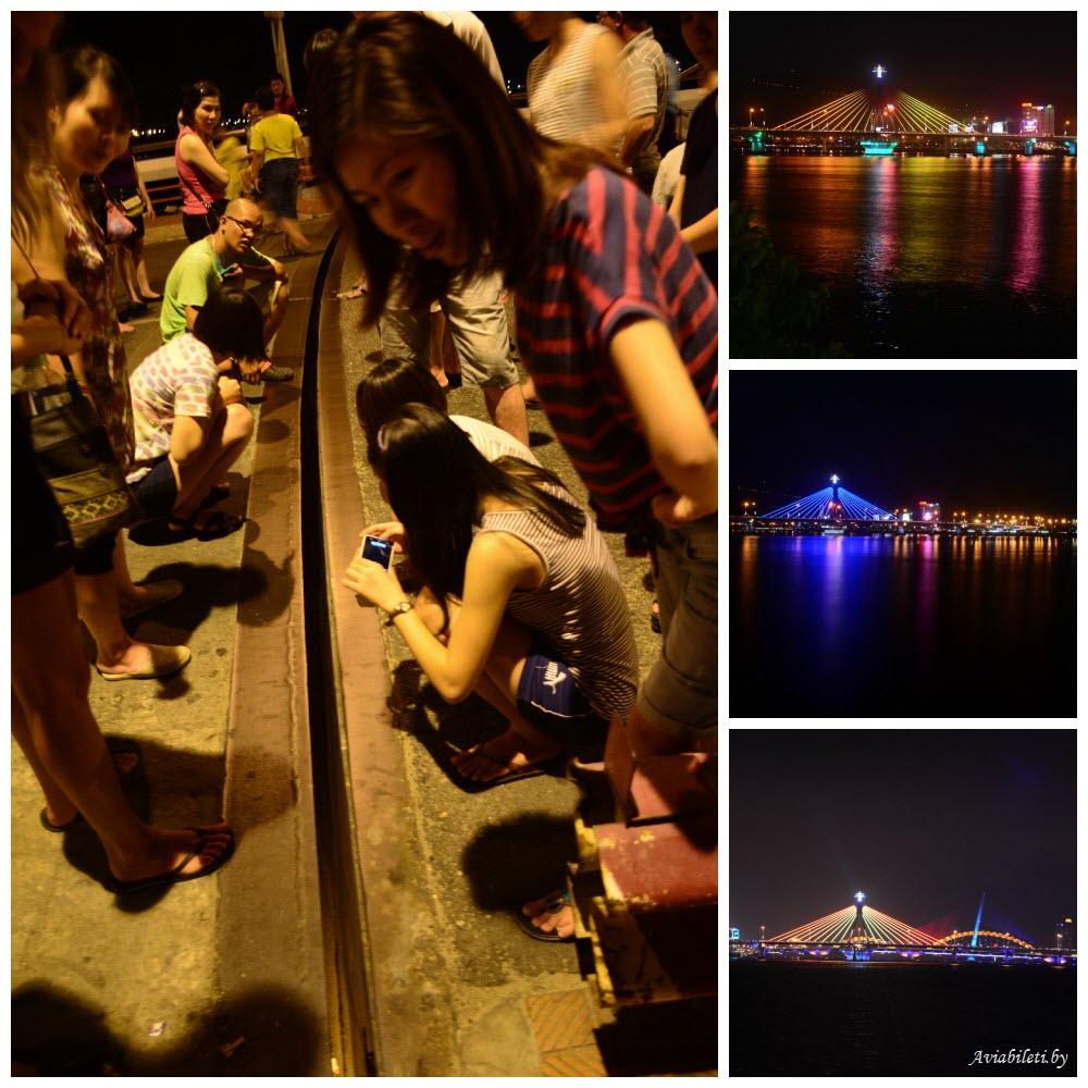 han-river-bridge