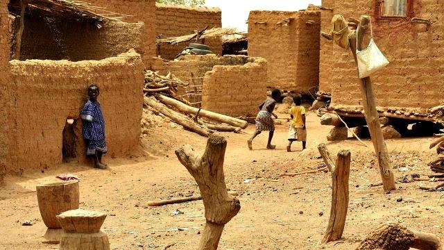Burkina-Faso-1