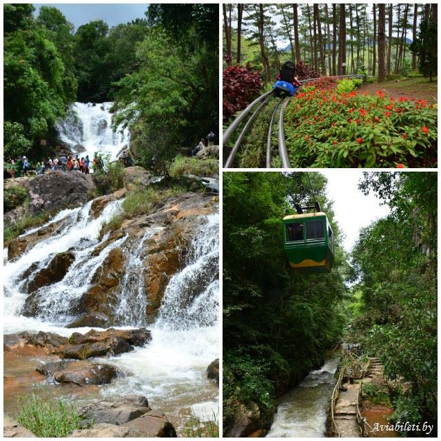 datanla-falls-dalat