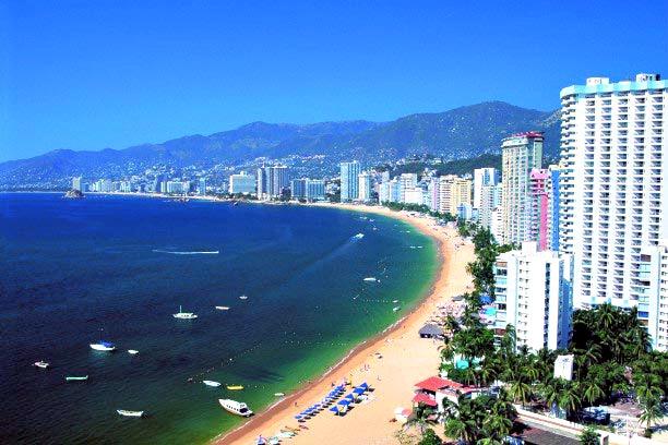 Acapulco-Mexico-4