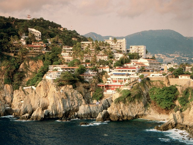 Acapulco-Mexico-5