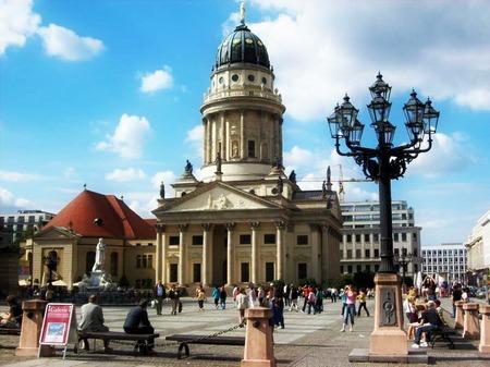 Berlin1-