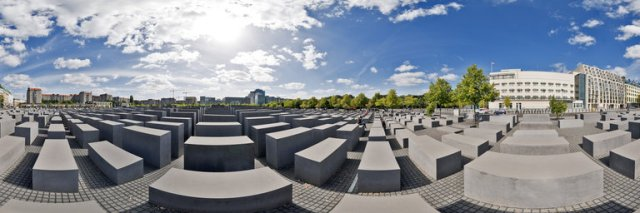 berlin-holocost