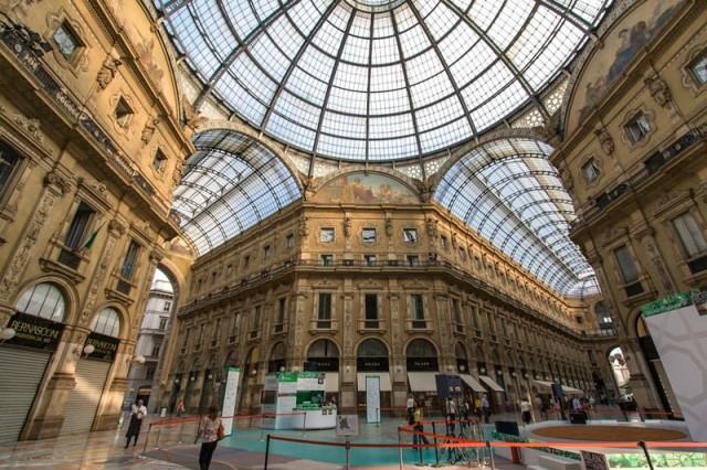 milano-gallery