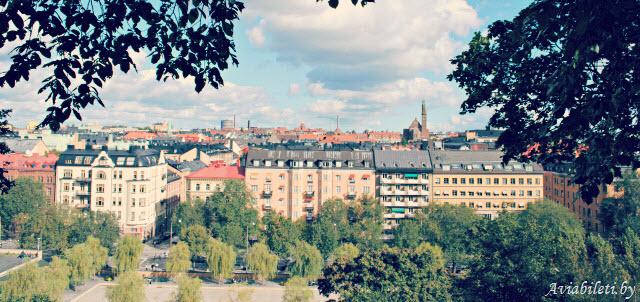 stockholm-14