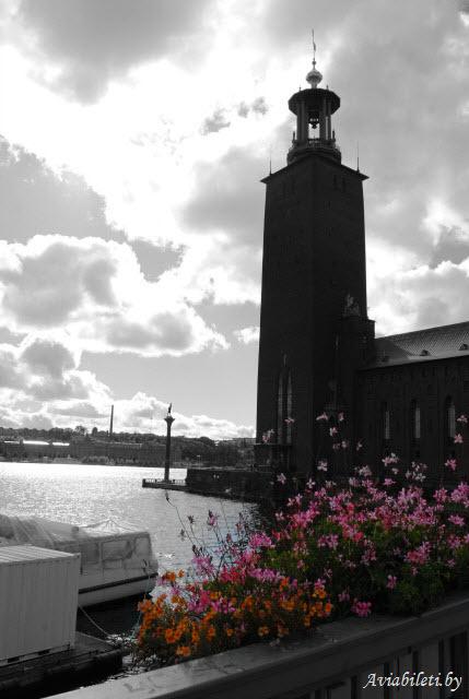 stockholm-16