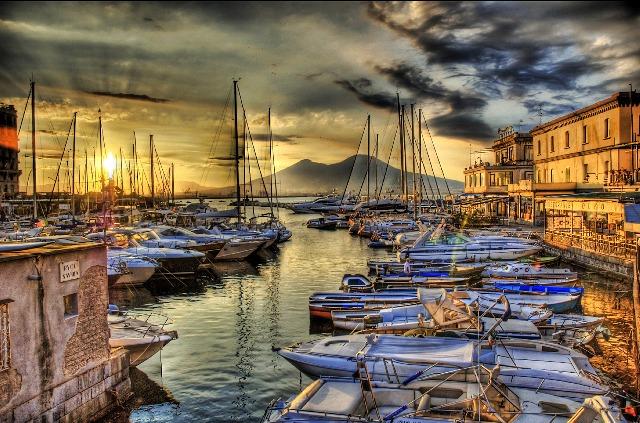 Naples-Italy-1