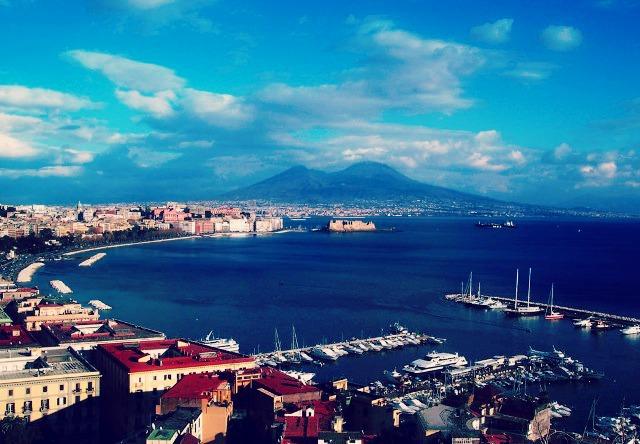 Naples-Italy-7