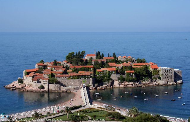 sveti-stefan-wallpaper