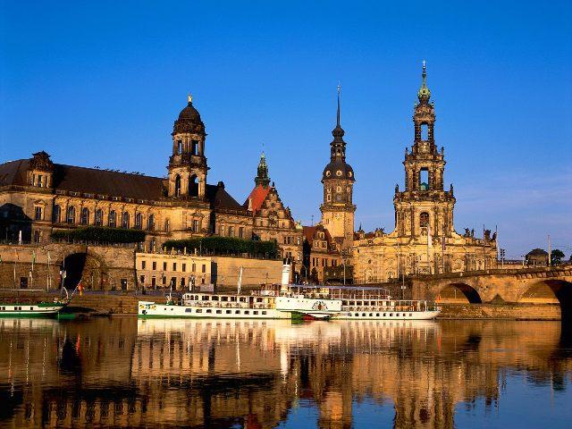 Dresden-1