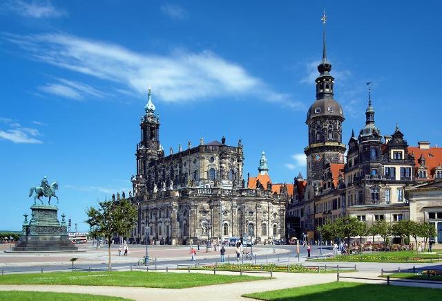 Dresden-Germany-1
