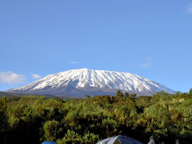 kilimandjaro-3