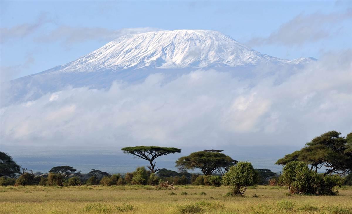 kilimanjaro-climbing - копия