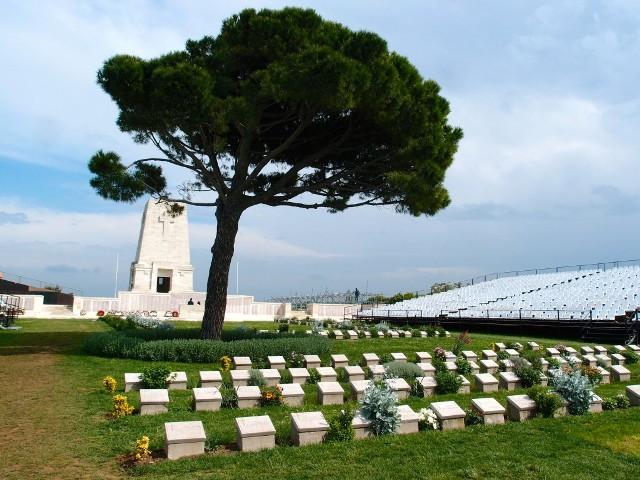 Lone-Pine-Australian-Memorial