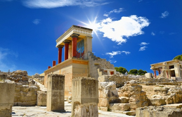 palace_of_knossos