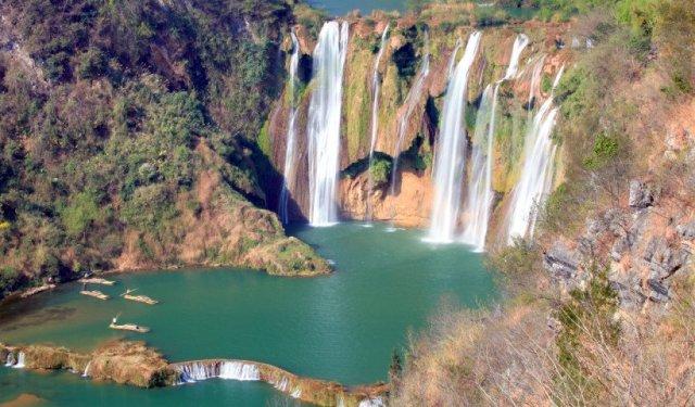 10-Guizhou-Province