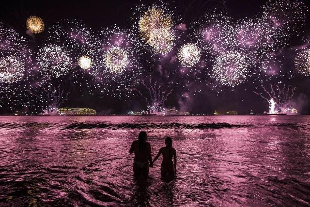 rio-firework